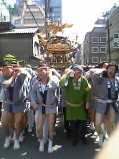image/e-124-2006-05-21T13:50:23-1.jpg